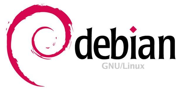 Mise à jour Debian Wheezy vers Jessie