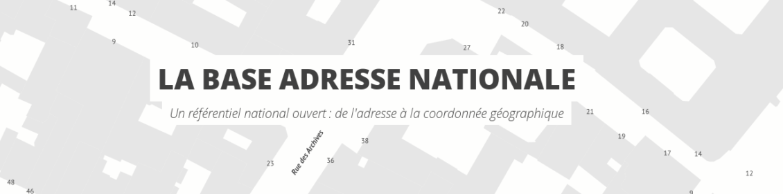 Google Map version France…