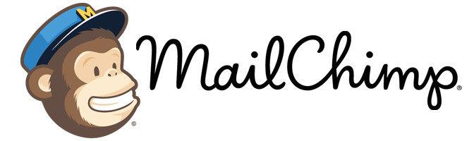 Mailchimp, la newsletter connectée !