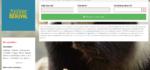 Personnalisation de site avec Vue.js